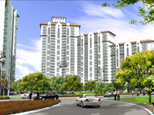 RENTAL APPARTMENT GURGAON